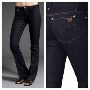Joes the honey boot cut jeans